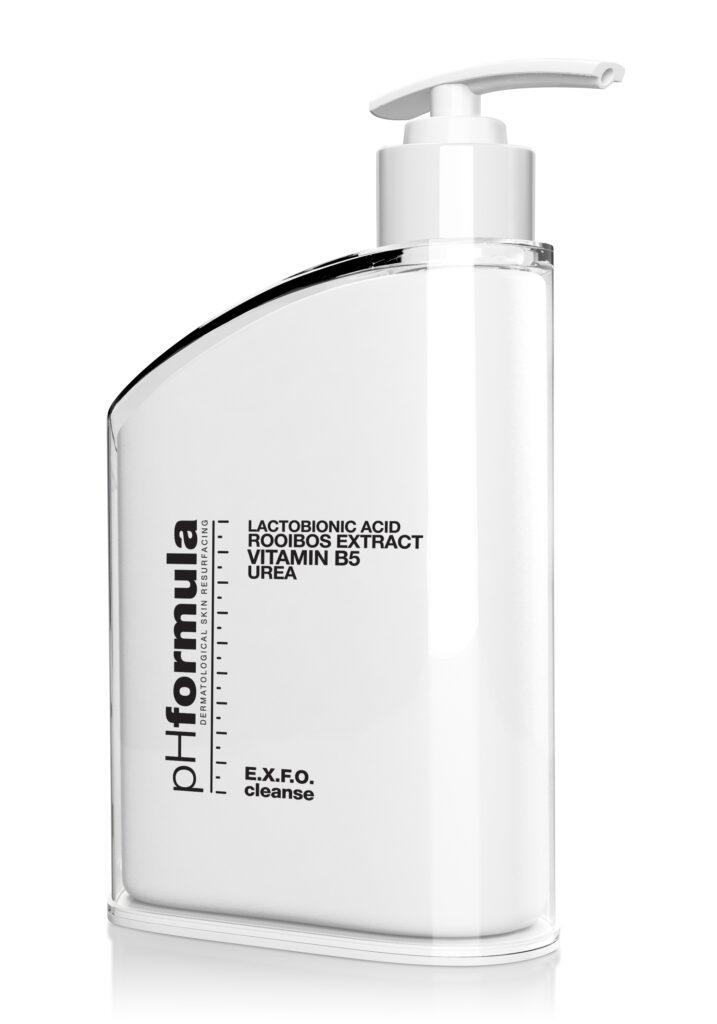 phformula exfo cleanse large