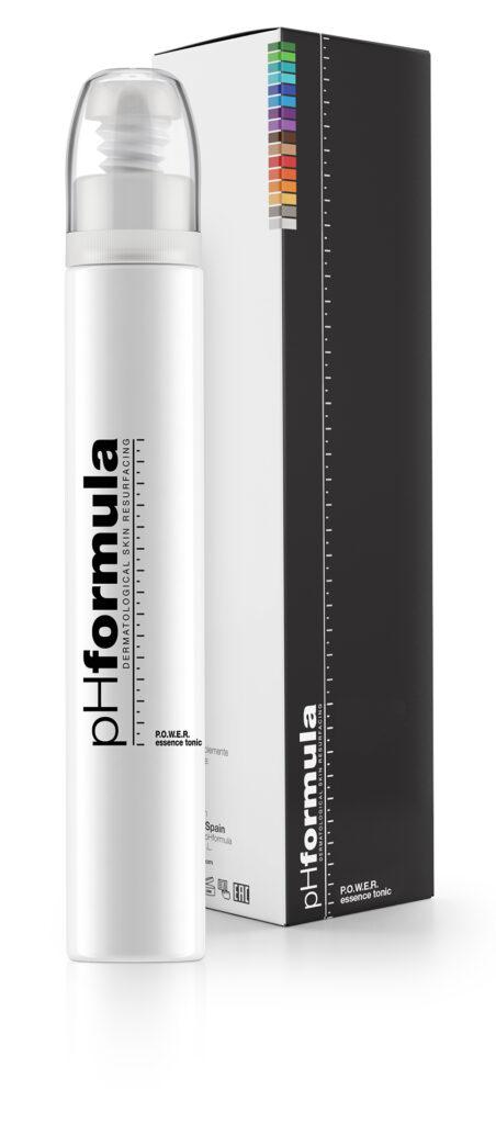 phformula power essence tonic