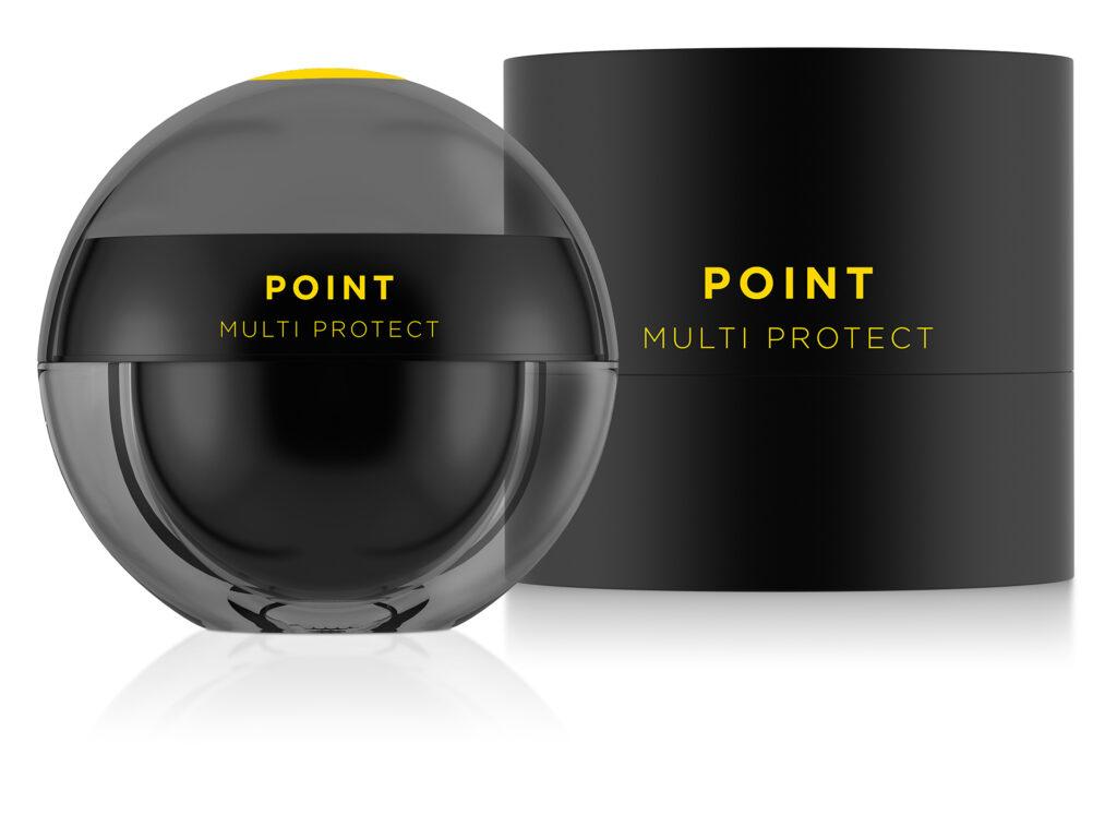 phformula point multi protect